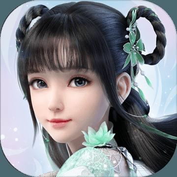梦幻新诛仙破解版无限元宝金币v1.0.0最新版