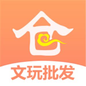 超级仓库爆款商品超值购物appv1.0.0
