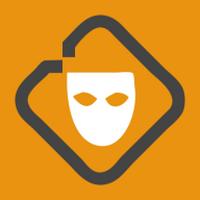 特权联盟店铺管理appv1.0.0