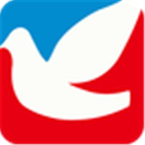 伊藤电商过年优惠领券appv2.1.0