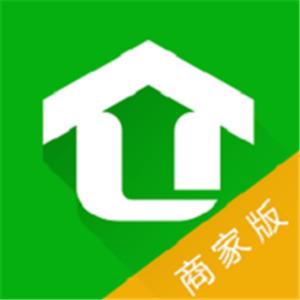 社区生活商家线上便捷管理appv2.0.0