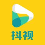 抖视看视频赚钱appv2.3