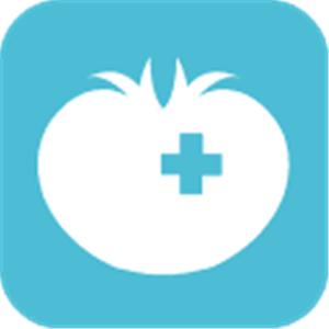 精准食疗健康保健appv1.8.1