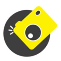 抖音漫画相机卡通人像app1.3.7