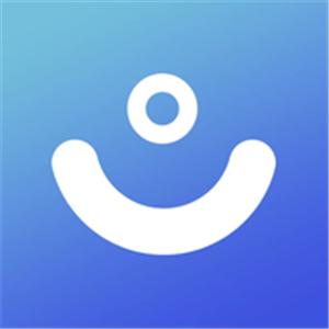 途方教育消防教育app1.1.0