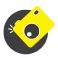 自拍漫画脸特效相机app手机版v1.3.5安卓版
