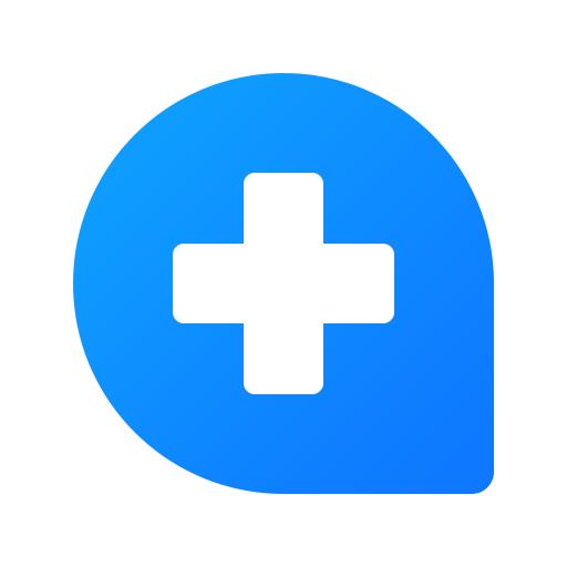 医联系高效办公appv0.9.5