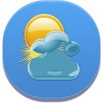 生活屋本地服务appv3.0.1