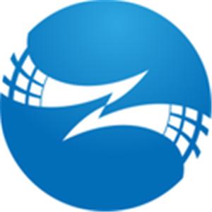工来工往线上销售平台appv1.0