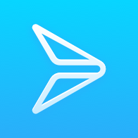 新特商学院产品营销appv1.0.3
