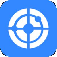 百度安全卫士隐私保护专用版appv1.0.0