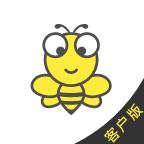 多米众包网赚appv1.0.0安卓版