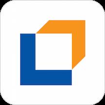 达勤证券app手机版v1.0.0安卓版