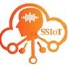 智声物联通讯服务appv1.0.0