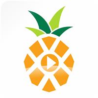 菠萝音乐播放器appv1.0