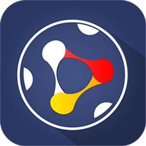 来看球最新足球资讯appv1.0.0