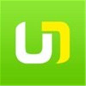 U教云平台教育共享平台appv2.6.7