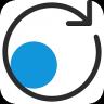 短视频挂机脚本免费破解版v1.0.0防封版