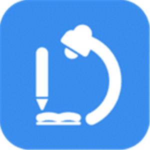 灵动校园教学管理appv1.0