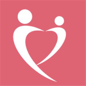 杏林妇幼医学资讯appv1.0.0
