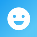 抖音国际标准抑郁症测试app1.3安卓版