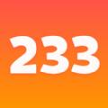 233小视频交友平台v1.0破解版