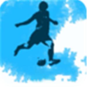 面向体育运动健身appv1.0