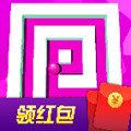 球球闯迷宫新春红包版v1.0.1