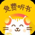北暮小说app免费阅读下载v1.0安卓版