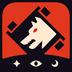 口袋狼人杀身份牌透视版v2.9.6