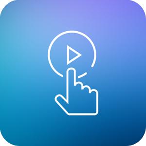 快手刷视频点赞辅助神器春晚版v1.4.3