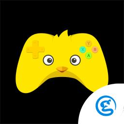 小鸡游戏世界免vip会员破解版v3.7.3 手机版