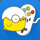 小鸡模拟器金手指免root版V1.7.0.4