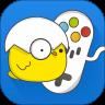 小鸡模拟器破解版无限金手指版v1.7.11最新版