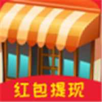 商战大亨红包版赚钱v1.0