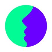 侧影p图神器appv1.0.0