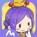 露露漫画全章节无删减免费下载v1.0.1破解版