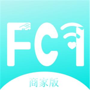 物联云商商家版客户端appv1.0.1
