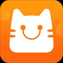 小花猫app破解版无限观影v1.0.7w88优德版