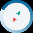 心往浏览器app清爽版v2.8.1安卓版