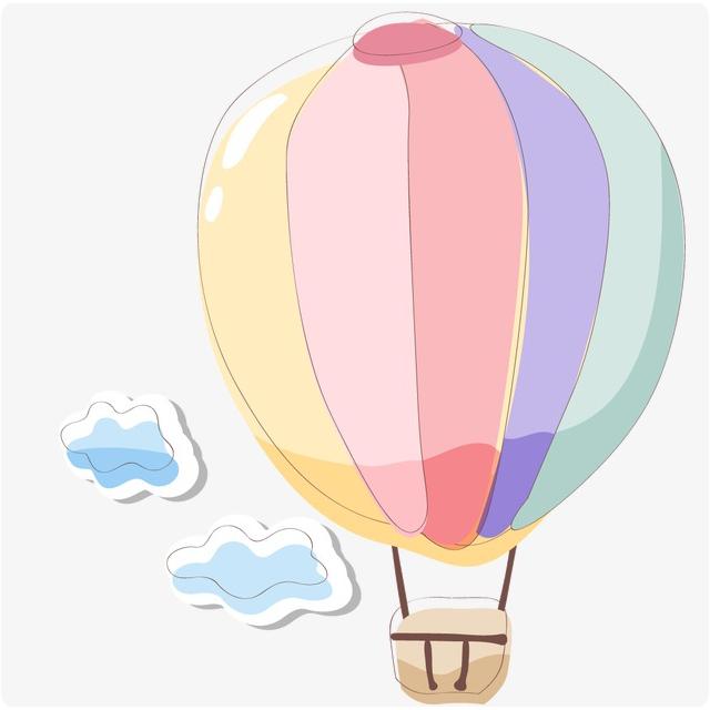 QQ百变气泡2020破解版免费使用v1.0安卓版