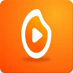 大萌收米直播高清版v1.1.5最新版