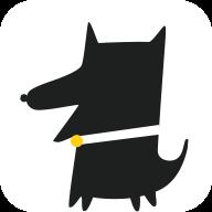 小狗眼看世界育儿早教appv2.0.3