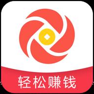 淘客助农2020最新网购手机版appv3.2.4