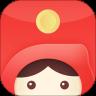 小红淘合并赚钱app(类似全民养龙)v1.0.0w88优德版