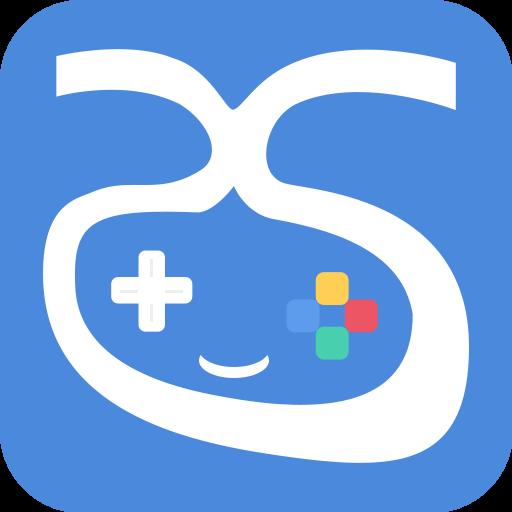 爱吾游戏宝盒app游戏免验证下载v2.2.1.5免费版