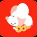 鼠钱宝app养鼠赚钱v1.0.1安卓版