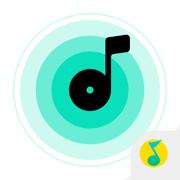 Q音探歌苹果破解版v1.0.0最新版