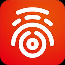 晋城新闻app请人民阅卷投票登录入口v1.2.6最新版