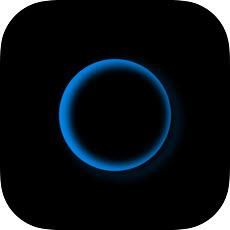 废长图照片编辑appv2.1.3
